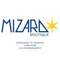 Mizard Boutique