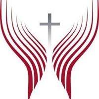 Karkkilan seurakunta