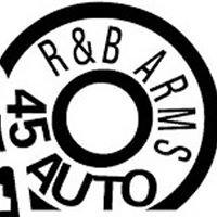 R&B Arms, LLC