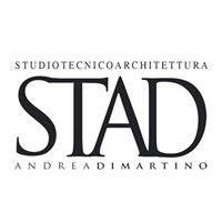 STAD - Studio Tecnico Architettura Di Martino