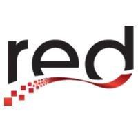 RedScarf