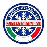 Scuola Sci & Snowboard 2000 Ovindoli