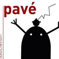 Association Pavé