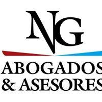 NG Abogados Asesores