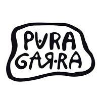 Pura Garra - Carpintería fotográfica