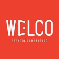 Welco Espacio Compartido