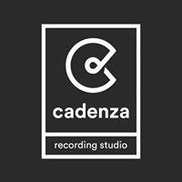Cadenza Studio