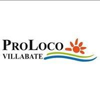 Pro Loco Villabate