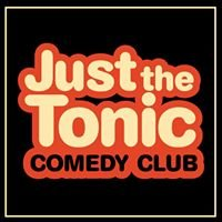 Just the Tonic at The Comedy Loft - Birmingham