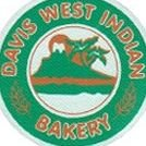 Davies West Indian Bakery