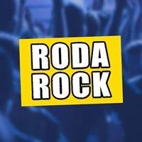 Rodarock Festival