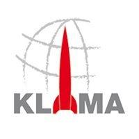 Raketenmodellbau Klima