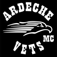 Ardeche Vets  MC