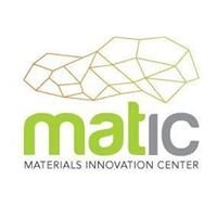 Materials Innovation Centre