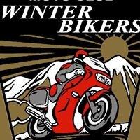 Motoclub Winter Bikers Faenza