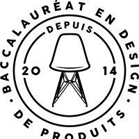 BDP-Association