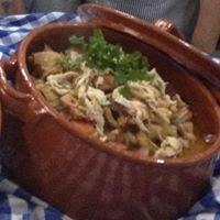 Restaurante a Cozinha do Martinho