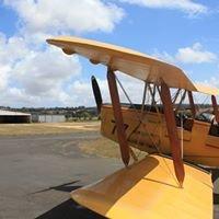 Geelong Aviation & Flight Training