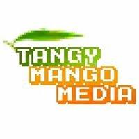 Tangy Mango Media