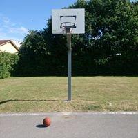 Ezb Basketballplatz
