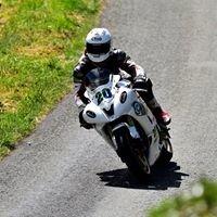 Skerries 100 Road Racing