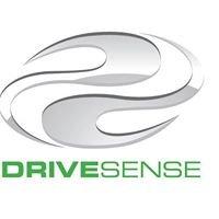 DriveSense