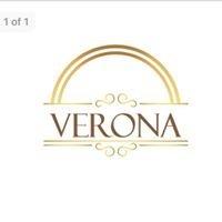 Verona Hua Hin