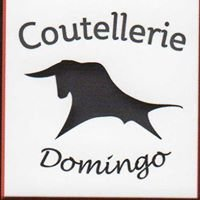 coutellerie Domingo
