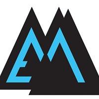 Everest Motor-biker's