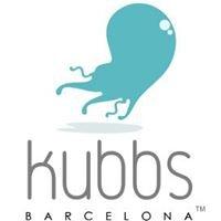 Kubbs barcelona