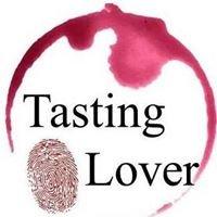 Tasting Lover