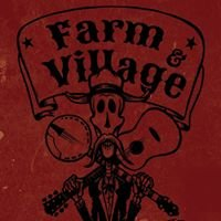 Farm & Village Festival #3