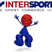 Intersport Serre Chevalier Monetier