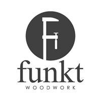 Funkt Woodwork