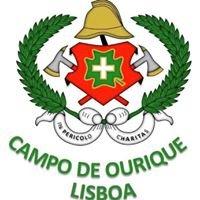 Associação Humanitária Bombeiros Voluntários Campo de Ourique