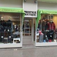 Prestige Boutique