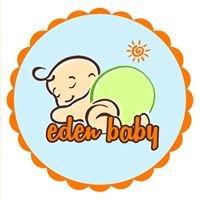 Eden Baby