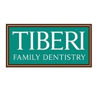 Tiberi Family Dentistry
