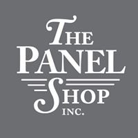 The Panel Shop, Inc.