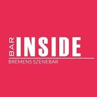 Bar Inside Bremen