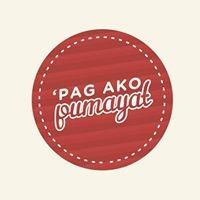 Pag Ako Pumayat