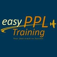 Easy PPL Training