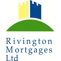 Rivington Mortgages Ltd Bolton