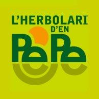 L'Herbolari d'en Pepe