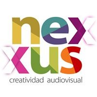 Nexus. Creatividad Audiovisual