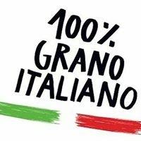 ANTICO PASTIFICIO LUCANO SRL