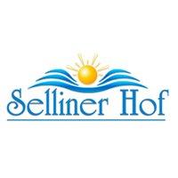 Hotel & Restaurant Selliner Hof