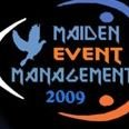 Maiden Events
