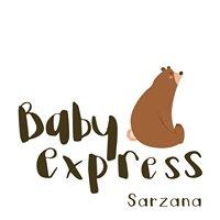 Babyexpress Sarzana