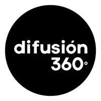 Difusión 360º